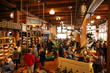 KEEN Announces New Portland, Oregon Retail Space Showcasing Footwear, Bags and Socks