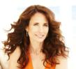 Andie MacDowell joins the Ringling College Digital Filmmaking Studio Lab Feb,. 23 & 24, 2013