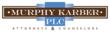 Murphy Karber Phoenix real estate and construction law firm