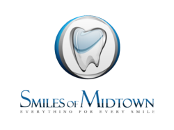 Houston Dentist - Teeth Whitening