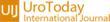 urology peer-review journal
