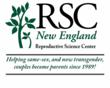 RSC New England Fertility Specialists Recognized as 2013 Boston Super...