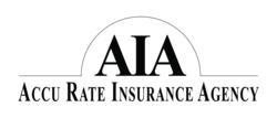 Missouri SR22 insurance