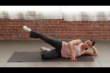 exercises-lower-back-pain-while-pregnant