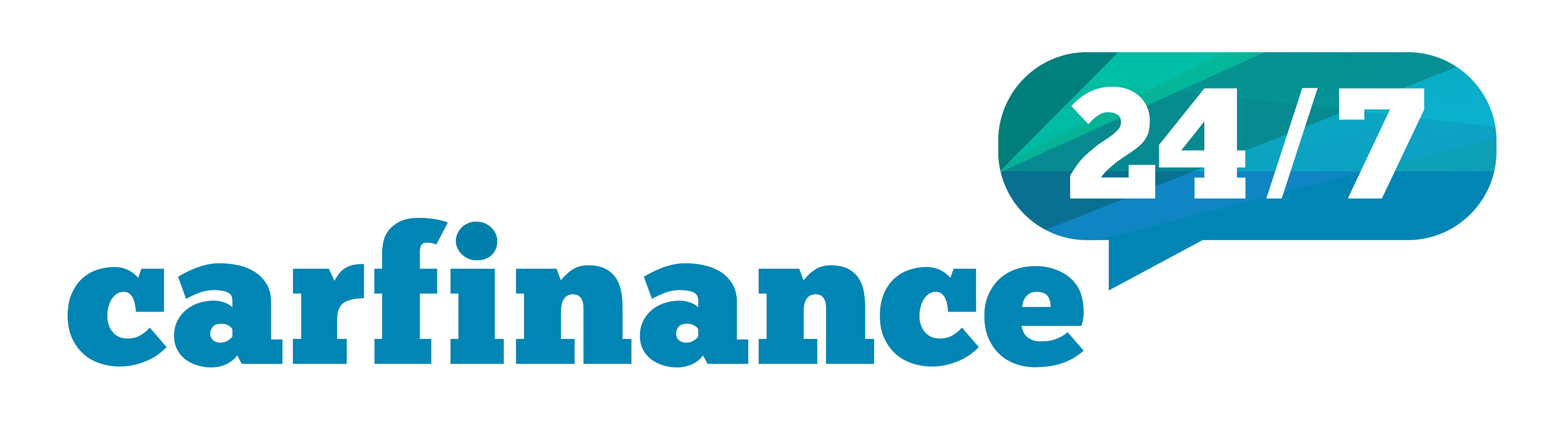 Car Finance Logo Car Finance 247 Logo