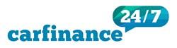Car Finance 247