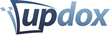 Eyefinity Selects Updox for Direct Messaging and Patient Portal