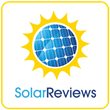 Top 50 Most Reviewed Solar Installer Partners
