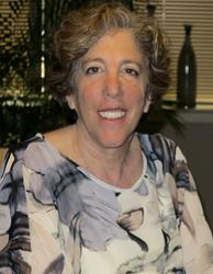 Ava Goldman, The Michaels Development Company