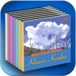 Klassic Koalas App