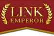 Link Emperor Review By Rick Porter Recommends Link Emperor as the Most...