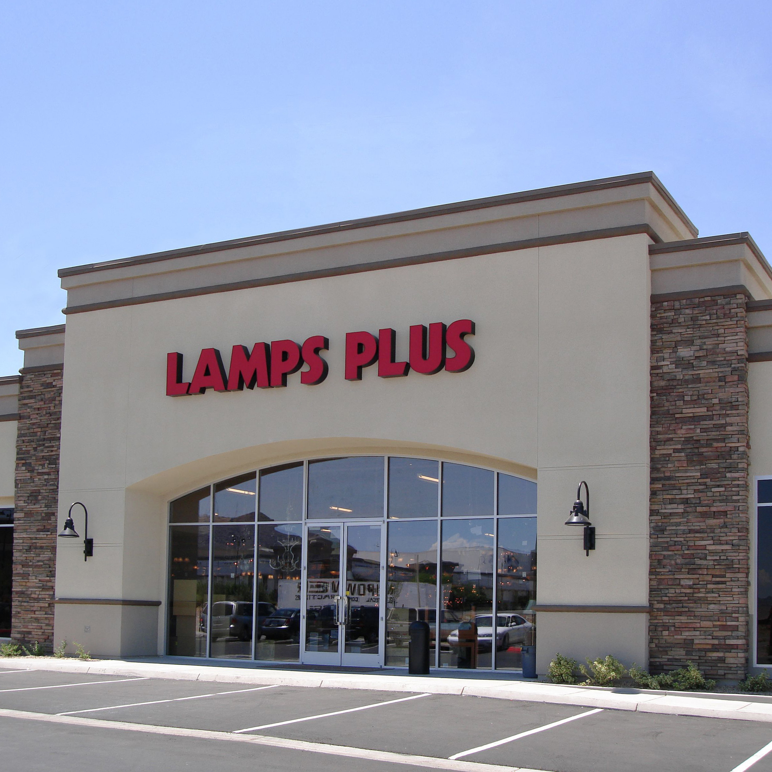 "Lamp Plus Stores: Lamps Plus Named A ""Hot 100 E-Retailer Of 2013"" By"