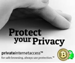http://ww1.prweb.com/prfiles/2012/12/18/10249253/gI_132337_Protect%20Your%20Privace.jpg
