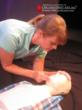 online-CPR-course