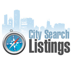 City Search Listings