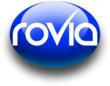 Rovia Named 'World's Leading Travel Booking Website' at 2012 World Travel Awards