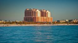 Hyatt Regency Clearwater Beach