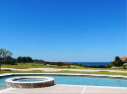 Costa Rica real estate | Reserva Conchal
