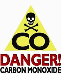 Prevent Carbon Monoxide Poisioning - Security System Review Tips