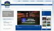 Visual Content Display on BestWestern.com Powered by VFM Leonardo