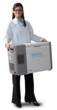 All New! Shuttle Portable Ultra-Low Temperature Freezers from...