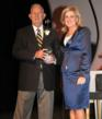 Generations Federal Credit Union Board Member Wins National Credit...