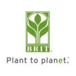 BRIT's 2013 Ian Leese Fellowship in Horticulture Award Call for...