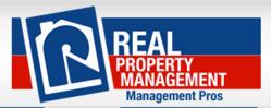 Property Management in Northern VA