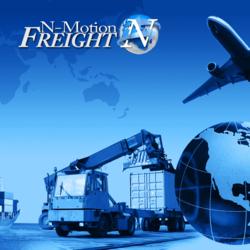 Freight Forwarders | Freight Forwarding | Heavy Haul