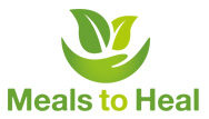 Meals to Heal for Cancer Diets