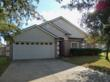 Rental Homes in Florida Now Added for Vacancy Online at HomesJacksonvilleFlorida.com