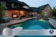 Idaho Pool Builder Takes 2nd – Aquatech Pools by C.H.I. Receives a...