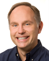 Jason McDonald - San Francisco Bay Area SEO Consultant