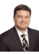 "Attorney Thomas ""TJ"" Aldous Jr. Joins Williams Mullen's Private Client..."