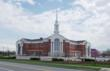 Lenexa Baptist Church Joins Missouri Baptist Convention