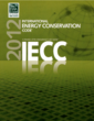 Priority Energy to Explain New IECC 2012 Building Code Requirements...