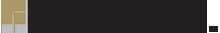PackageLog Logo