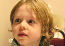Daniel Barden | Sandy Hook Elementary School shooting victim