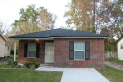 Jacksonville fl homes for rent now available to renters - Design your own mobile home online ...