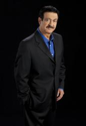 "Beyond Belief with George Noory will be part of  GaiamTV.com's original  ""2012: The Awakening"" program schedule"