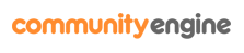 Win an iPad Mini with Community Engine