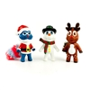 Pet Projekt's Christmas Chewbies