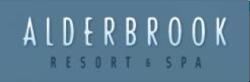 Alderbrook Resort & Spa