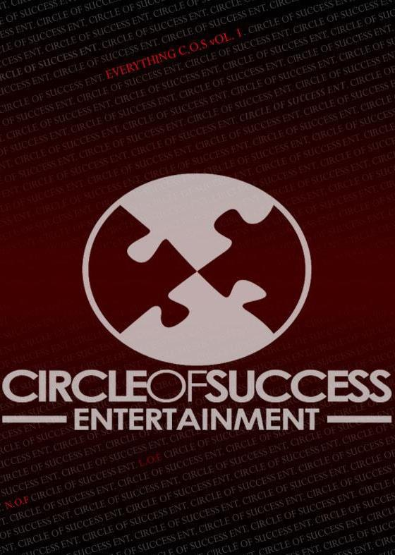 circle of success entertainment launches new record label