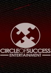 Circle Of Success Entertainment Logo