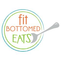 fit bottomed eats