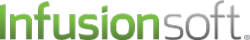 Acutrack fulfillment solution is now integrated with Infusionsoft
