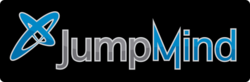 JumpMind