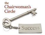 NAWBO Chairwoman Circle