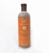 Anti-Frizz Clay Shampoo